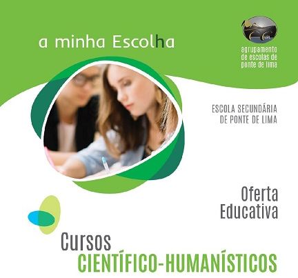 Permalink to: Oferta Educativa e Formativa 2020-2021 Ensino Regular